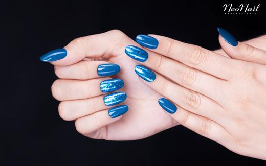 Zdobienie paznokci dla początkujących - czyli krótki poradnik dla tych, którym sam kolor już nie wystarcza