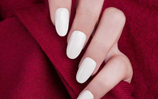 Manekin manicure – rozstrzygnięcie konkursu NeoNail
