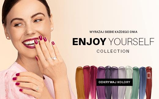Modny manicure na jesień 2020