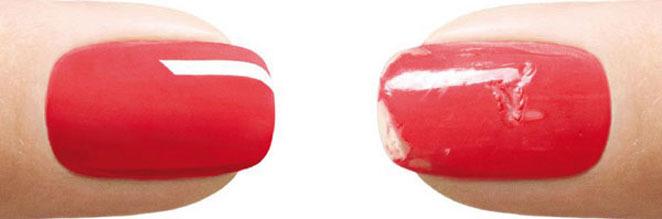 Lakier hybrydowy - innowacyjny sposób na piękne paznokcie