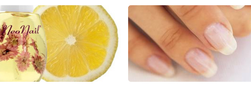 Piękne paznokcie bez wydawania fortuny? To możliwe!
