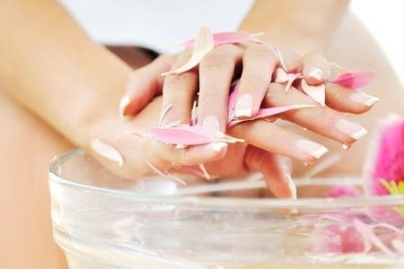 Rodzaje manicure, ich zalety i prawidłowe wykonanie (część 2)