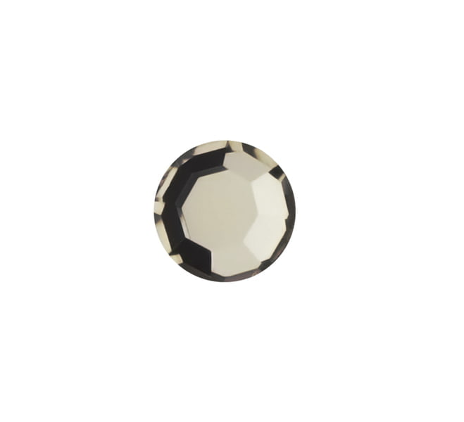 CYRKONIE SWAROVSKI SS5 - Crystal Silver Shade do zdobienia paznokci