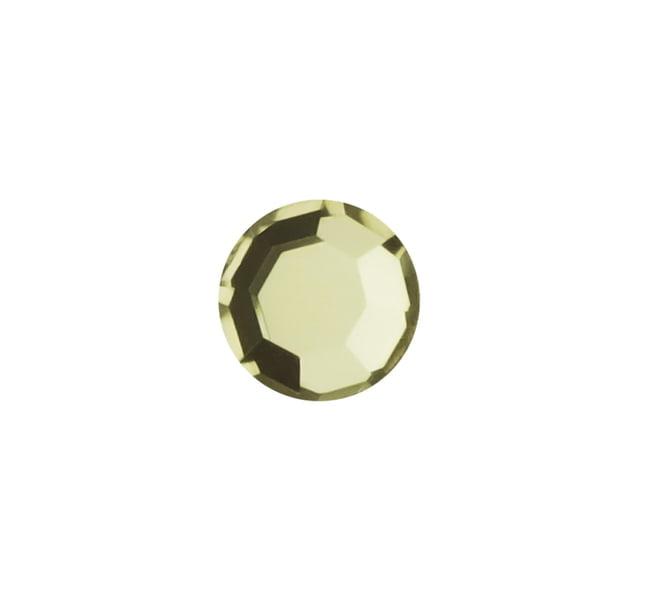 CYRKONIE SWAROVSKI SS5 - Jonquil 213 do zdobienia