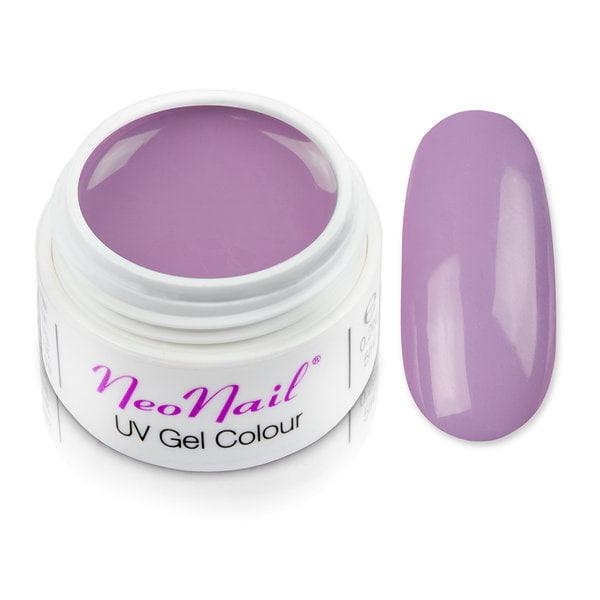 Żel kolorowy basic 5 ml (soak-off) 20883 do manicure