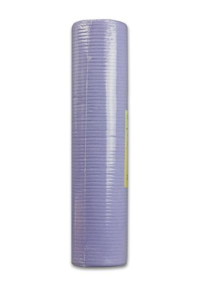 Serweta bibułowo - foliowa - wrzosowa wysoka jakość