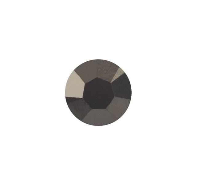 CYRKONIE SWAROVSKI SS5 - Crystal Cosmojet do zdobienia paznokci