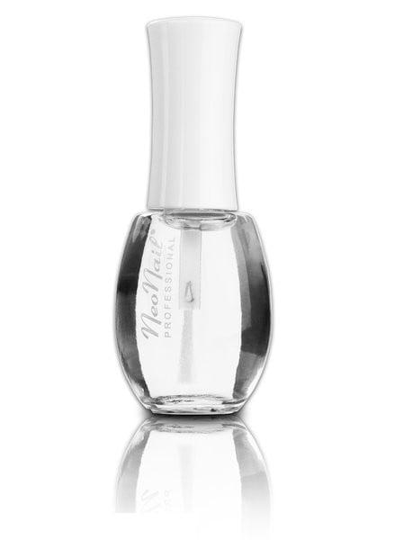 Tip blender 15 ml NeoNail płyn do stylizacji paznokci tipsami