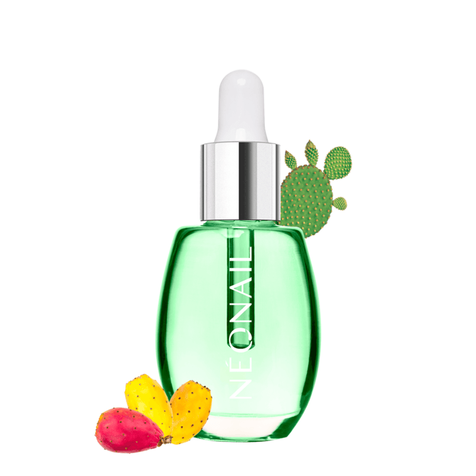 NAIL OIL NEONAIL 15 ML - CACTUS