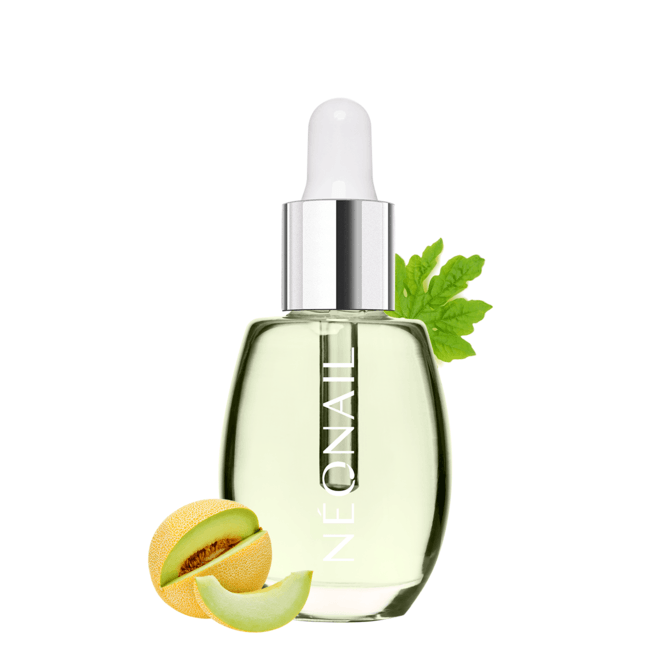 NAIL OIL NEONAIL 15 ML - MELON