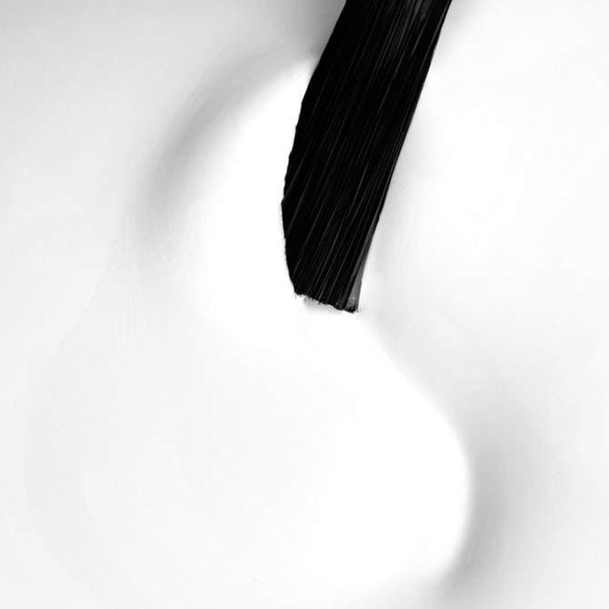 Lakier klasyczny French White 7063-7