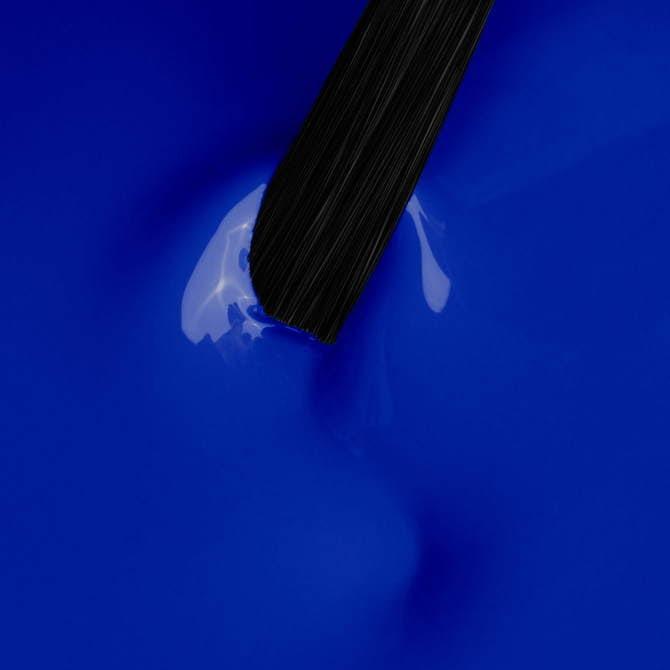 Lakier Hybrydowy 7,2 ml - Night Sky pazur