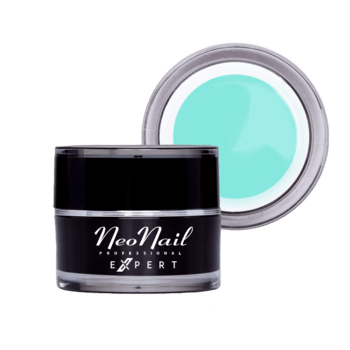 Art Gel 5 ml NN Expert - Pastel Mint