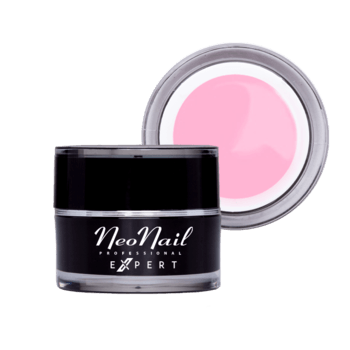 Art Gel 5 ml NN Expert - Pastel Pink