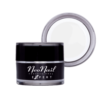 Art Gel 5 ml NN Expert - White