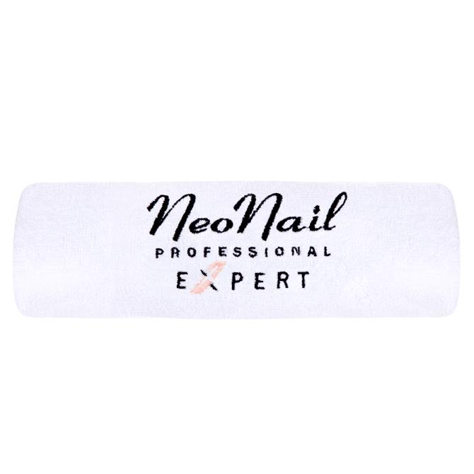 Ręcznik NN Expert  6837