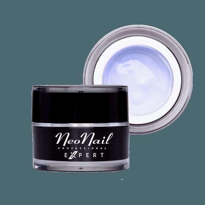 Paint UV Gel NN Expert 5 ml - Perfect Clear