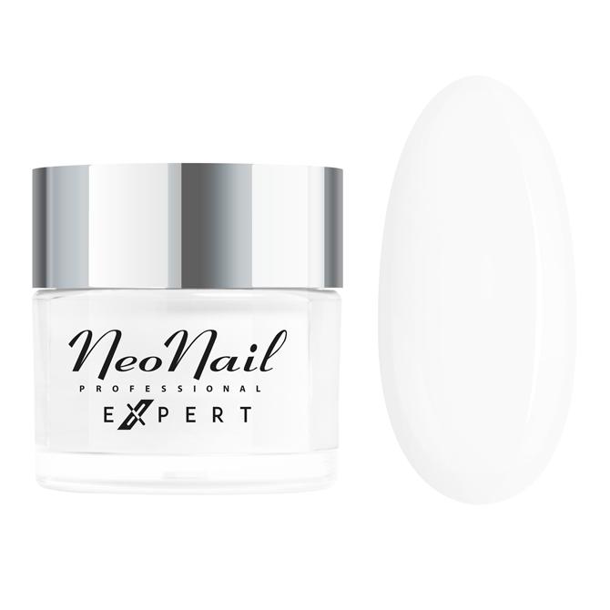 Acrylic Powder NN Expert 190g- White