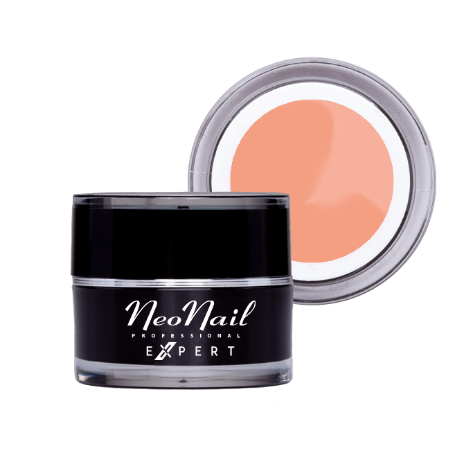 Elastic Gel 5g NN Expert - Light Coral
