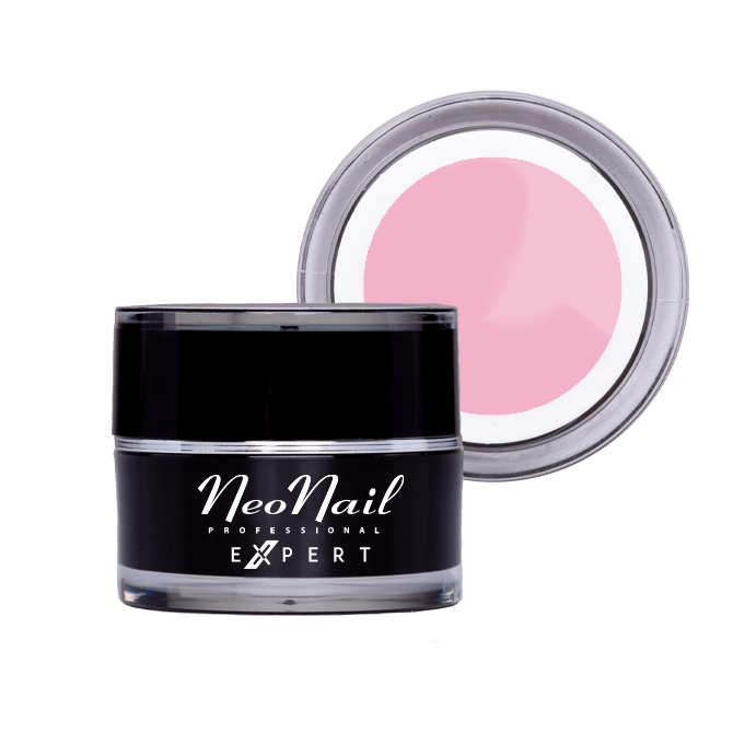 Elastic Gel 5g NN Expert - Light Pink
