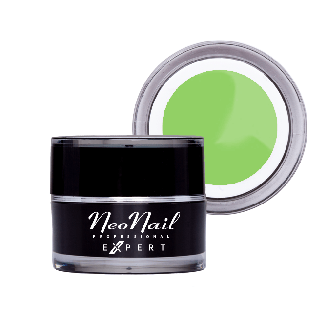 Elastic Gel 5g NN Expert - Light Green