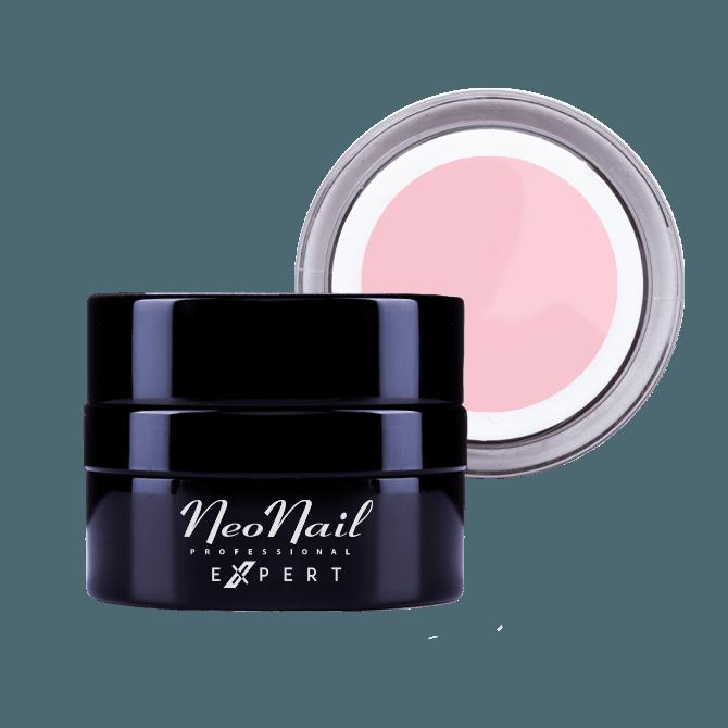 Builder gel NN Expert 7 ml - Natural Pink