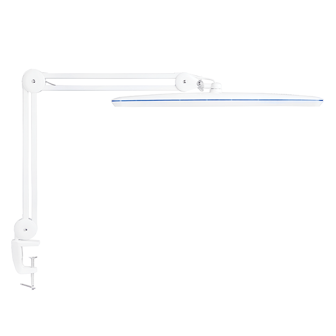 Bezcieniowa lampa LED NN Expert
