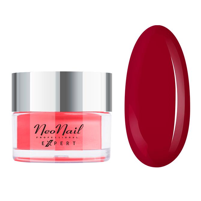 Titanium Dip Powder NN EXPERT  20 g - Red Lips