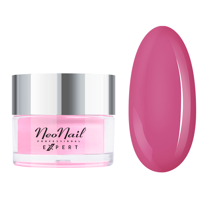 Titanium Dip Powder NN EXPERT  20 g – Lovely Pink