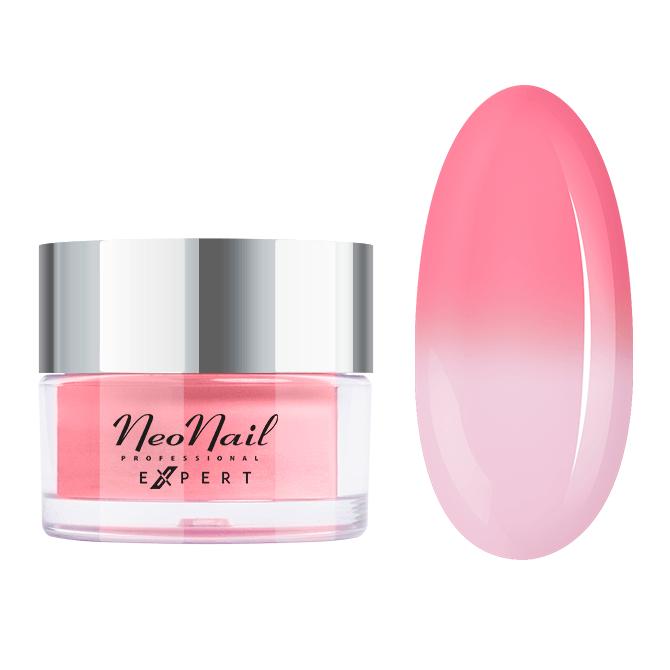 Titanium Dip Powder NN EXPERT  20 g – Pink Flamingo