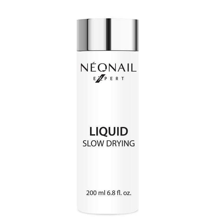 Liquid NN EXPERT - Slow Drying - 200 ml