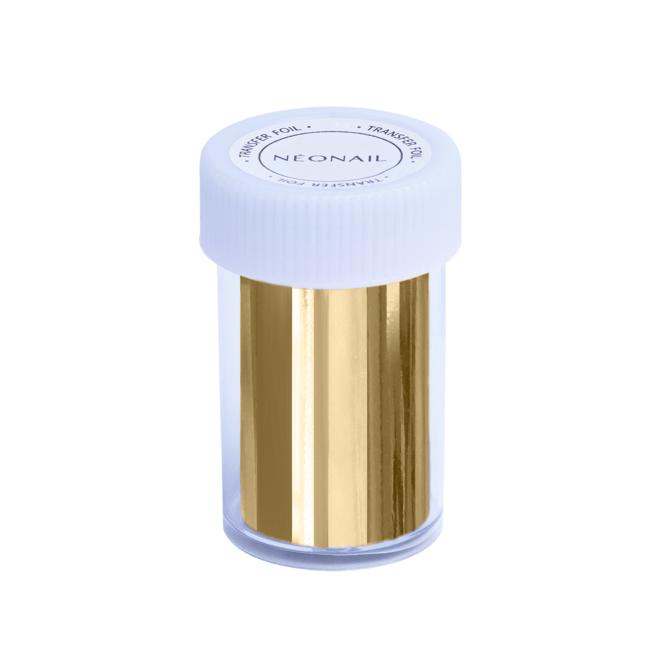 Folia transferowa - 01 Gold