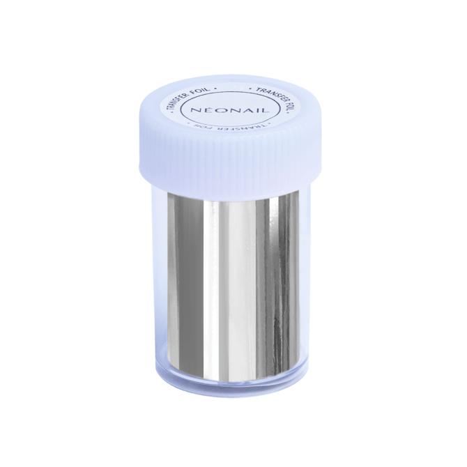 Folia transferowa - 03 Silver