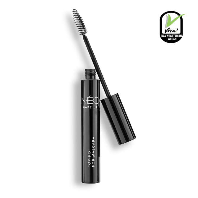 Top na tusz do rzęs TOP-FIX For Mascara NM0037