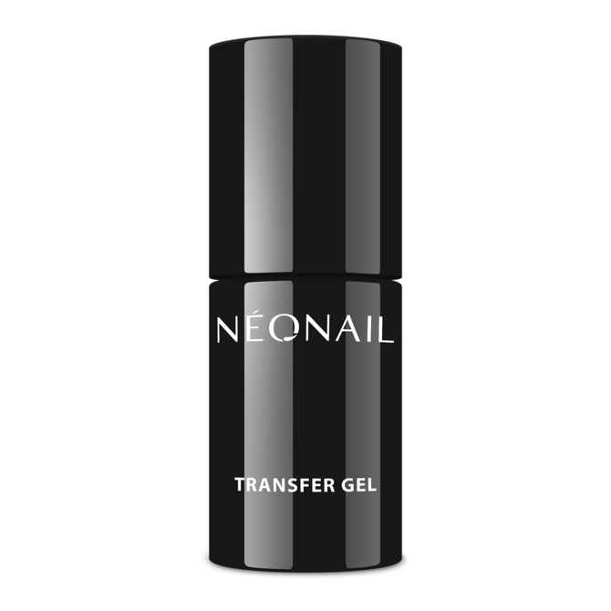 Żel do folii transferowej - Transfer Gel 7,2 ml