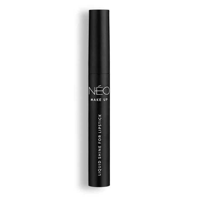 Nabłyszczacz do pomadki Liquid Shine for Lipstick NM0091
