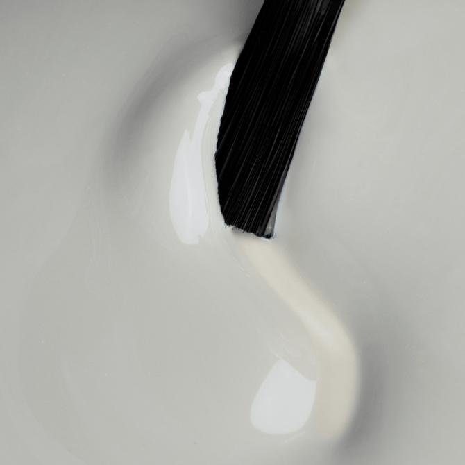 Lakier Hybrydowy 7,2 ml