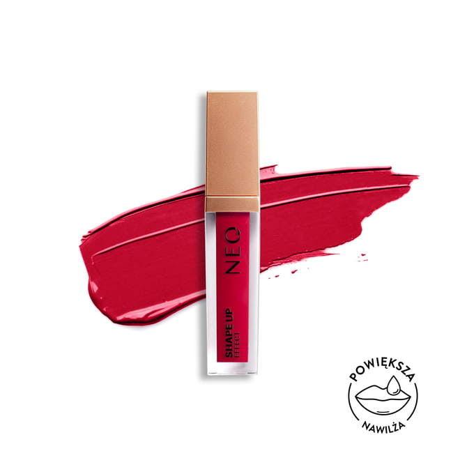 Shape Up Effect Lipstick 28 Flirt