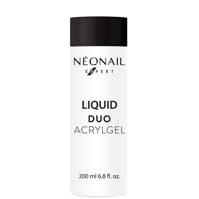 Płyn do Duo AcrylGel 200 ml