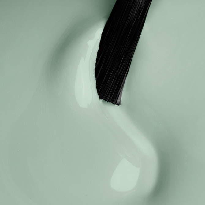 Lakier Hybrydowy Green Me Twice 7,2 ml 8355-7
