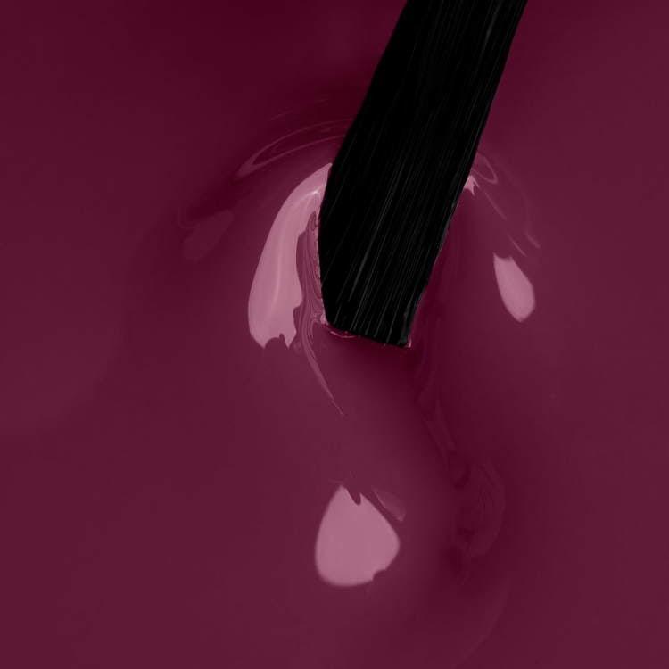 Lakier klasyczny naturalny 7,2 ml - PURE GRAPE