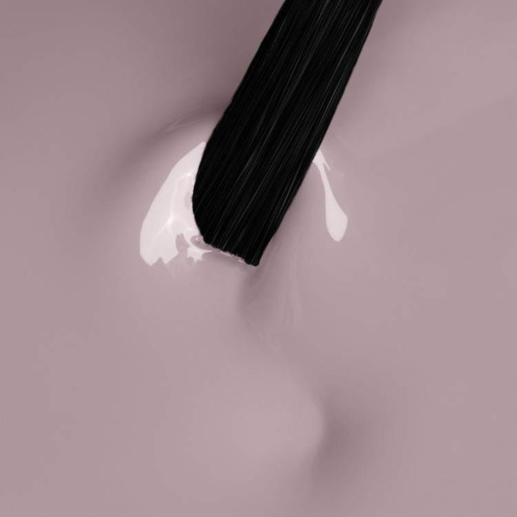 Lakier klasyczny naturalny 7,2 ml - PURE SAND