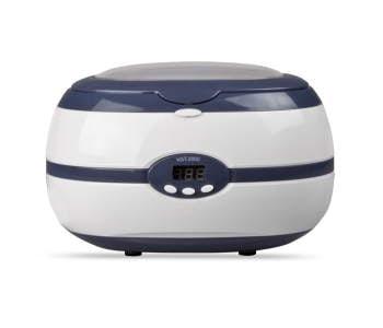 Sterylizator cyfrowy - myjka wysoka jakość