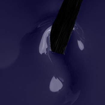 Lakier hybrydowy 7,2 ml - Classy Blue 6373-7