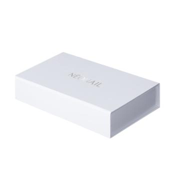 Magnetic Box 5866