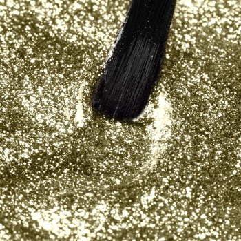 Lakier Hybrydowy 7,2 ml Iconic Style do stylizacji paznokci.