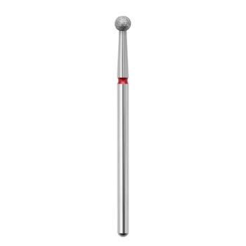 Frez diamentowy - Ball NO.03/S 6706