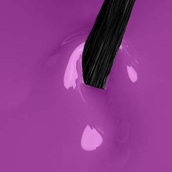 Lakier Hybrydowy 7,2 ml - Orchid - pazur