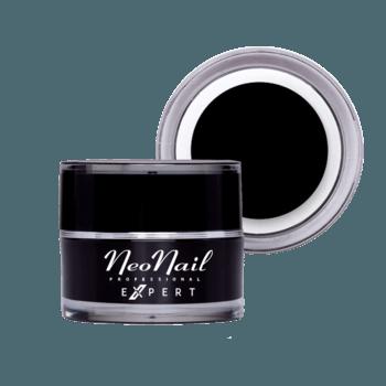 Art Gel 5 ml NN Expert - Black