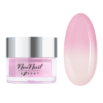 Titanium Dip Powder NN EXPERT  20 g – Baby Pink